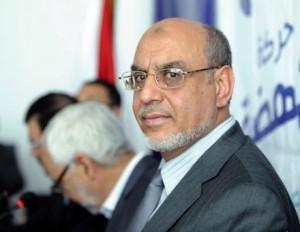 رئيس-الحكومة-السابق-حمادي-الجبالي